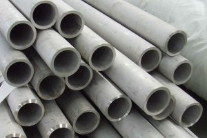ss electro polished pipe manufacturers