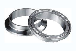 stainless steel tc ferrule India