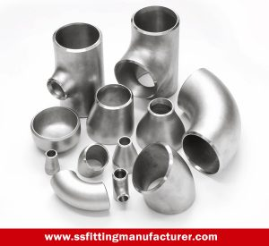 SS pipe holding clamp, Manufacturer, supplier, Exporter, India