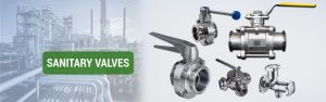 stainless steel fittings retailers in India