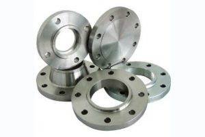 sanitary valve manufacturers in usa