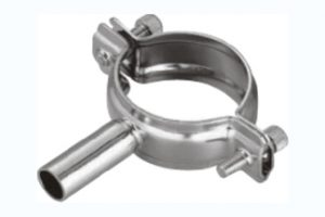 ss eccentric reducer dealers in India