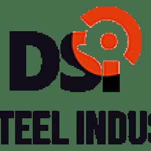Stainless Steel Sheet Manufacturers in Gujarat