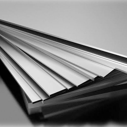 SS Sheets, SS Coils, and SS Plates Manufacturer, Supplier and Dealers in Ahmedabad, Gujarat, India