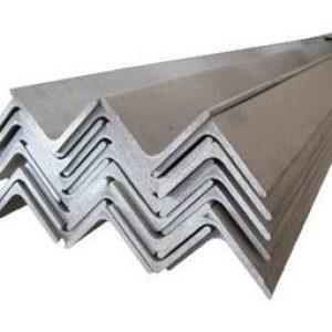 Stainless Steel Angle Suppliers, Manufacturer, Dealers in Khambhat, Mahuva, Mandvi, Mangrol, Mehsana, Modasa, Morbi, Nadiad