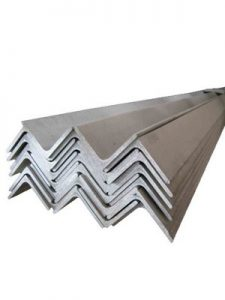 SS Angle, Stainless Steel Angle Manufacturer, Supplier and Dealers in urat, Surendranagar, Una, Unjha, Upleta, Vadodara, Valsad