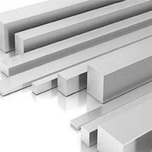Stainless Steel Bars Manufacturer, Supplier and Dealer in Gujarat, Andhra Pradesh, Arunachal Pradesh, Assam, Bihar, Chhattisgarh