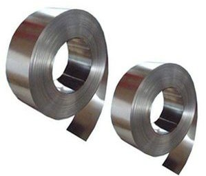 Stainless Steel Coils Suppliers, Manufacturer, Dealers in Surat, Surendranagar, Una, Unjha, Upleta, Vadodara