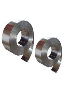 Stainless Steel Coils Manufacturer, Suppliers and Dealers in Mehsana, Modasa, Morbi, Nadiad, Navsari, Palanpur, Palitana, Patan, Petlad