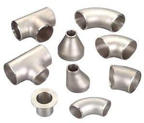 SS Fittings, Stainless Steel Fittings Manufacturer, Supplier and Dealers in Ahmedabad, Nepal, Bangladesh, Oman, Muscat, Varanasi, Thiruvananthapuram, Bihar