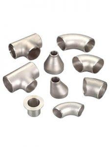 Stainless Steel Fittings Manufacturer, Supplier and Dealers in Surat, Surendranagar, Una, Unjha, Upleta, Vadodara, Valsad, Vapi