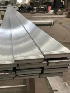 Stainless Steel Flate Bar Manufacturer in Ahmedabad, Gandhinagar, Mansa, Dahod, Mahemdabad, Mahesana
