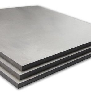 SS Plate, Stainless Steel Plate Dealers, Supplier and Manufacturer in Ahmedabad, Jamnagar, Vadodara, Sanand, Anand, Bharuch