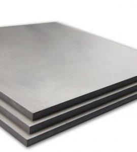SS Plate, Stainless Steel Plate Supplier and Dealers in Ahmedabad, Modasa, Morbi, Nadiad, Navsari, Palanpur, Palitana, Patan, Petlad, Porbandar, Rajkot