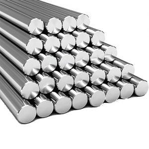 SS Round Bar, Stainless Steel Round Bar Manufacturer, Suppliers, Dealers in adiad, Navsari, Palanpur, Palitana, Patan, Petlad, Porbandar, Rajkot