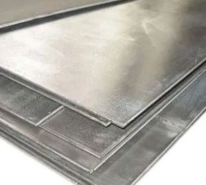 Stainless Steel Sheet Manufacturers, Suppliers and Dealers in Ahmedabad, Gujarat, India