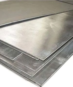 SS Sheet, Stainless Steel Sheet Manufacturer, Suppliers, Dealers and Distributors in Ahmedabad, Rajkot, Vadodara, Gandhinagar, Bharuch, Ankleshwar, Bopal, Mahesana