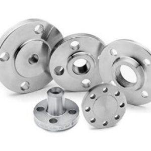 Stainless Steel Flange, SS Flange Manufacturer, Suppliers, Dealers in Delhi, Mumbai, Vadodara-Baroda, Ankleshwar, Surat, Valsad, Vapi, Rajkot, Nandesari