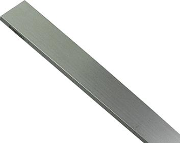 Stainless Steel Flat Bar Suppliers, Manufacturer and Dealers in Ahmedabad,Petlad, Porbandar, Rajkot, Ranip, Savarkundla, Sidhpur, Surat, Surendranagar, Una, Unjha